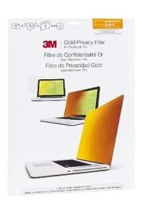 3M GPFMP15 Laptop Privacy Filter MacBook Pro 15 -Inch