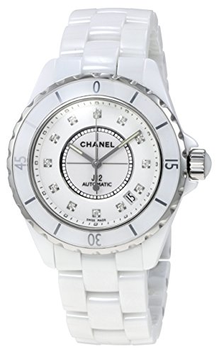 Chanel-J12-swiss-automatic-mens-Watch-H1629-Certified-Pre-owned