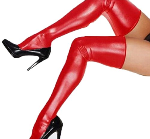 Sexy-Stockings-exotic-pole-dance-costumes-clubwear-for-women