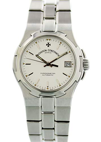 Vacheron Constantin Overseas Automatic-self-Wind Male for sale  Delivered anywhere in Canada