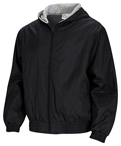 Bestselling Boys School Uniform Jackets & Coats