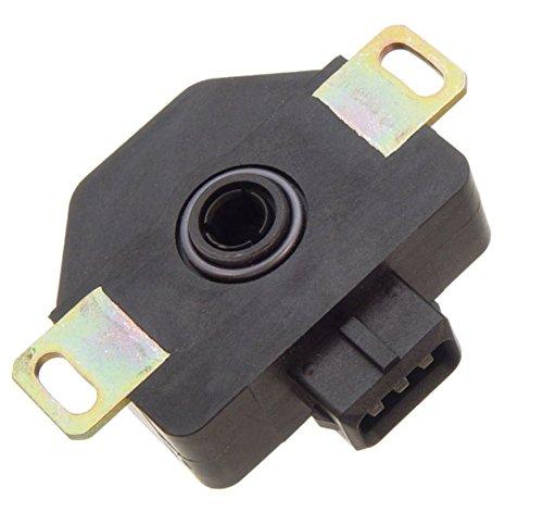Впрыск газа FACET Throttle Position Switch