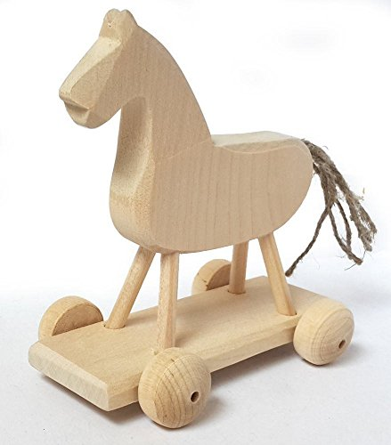 unpainted-hand-carved-wooden-horse-replica-of-an-ancient-wooden-toy-ready-to-paint-toy-4-tall-russia