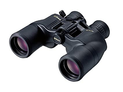 Nikon aculon a211 8 18x42 zoom fernglas schwarz: amazon.de: kamera