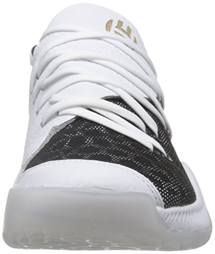 save off bb978 5ea28 adidas Harden BE, Espadrilles de Basket-Ball Mixte Adulte Amazon.fr  Chaussures et Sacs