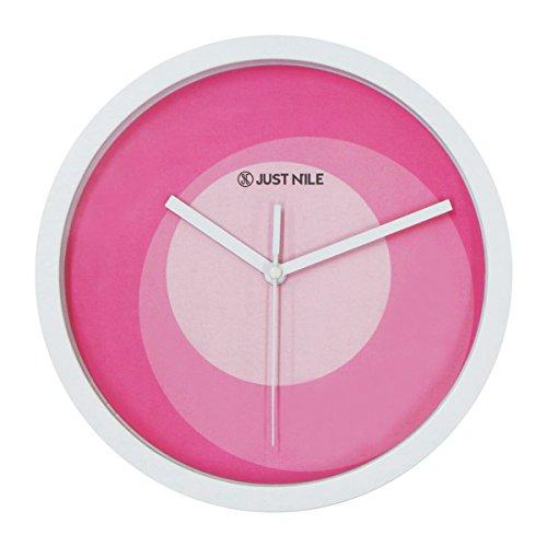 Artistic Wall Clock: Amazon.com