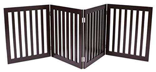 internets-best-traditional-pet-gate-4-panel-24-inch-step-over-fence-free-standing-folding-z-shape-in