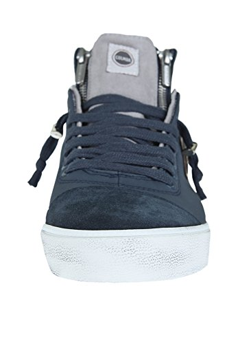 COLMAR Herren Sneaker Durden Colors Navy