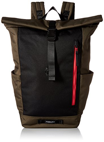 Timbuk2 Tuck Pack, Rebel, One Size