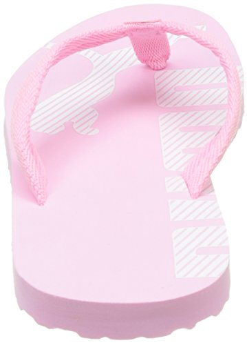 Rosa Puma Pink 13 V2 Adulto Epic puma Unisex Flip White Chanclas Prism xYYTrRSq