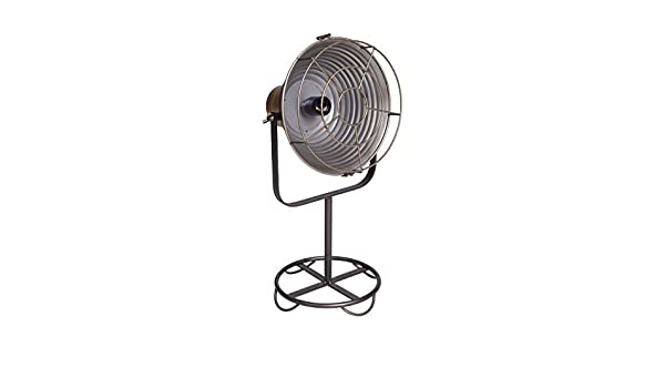 Lámpara de Escritorio Bauhaus Luz Lámpara para Oficina Loft ...
