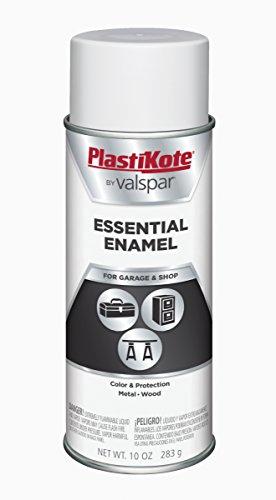 plastikote-2524-all-purpose-flat-white-spray-enamel-10-oz