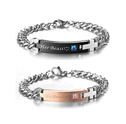 Best Deal On Beauty And The Beast Gifts For Adults Uk Beauty And