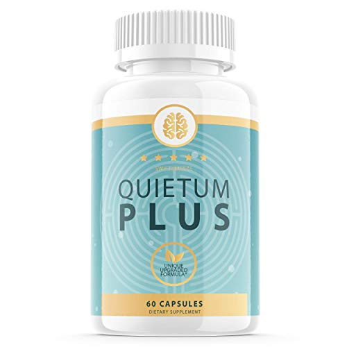 Quietum-Plus-Tinnitus-Relief-Supplement-Proprietary-Blend-to-Reduce-Ear-Ringing-and-Support-Optimal-Hearing-Function-and-Clarity