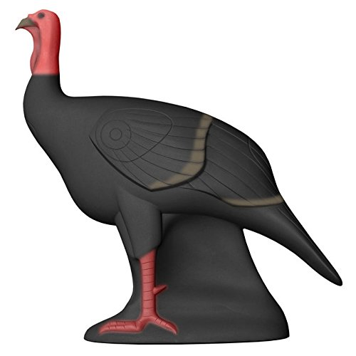- Field Logic-Shooter 3D Archery Turkey Target