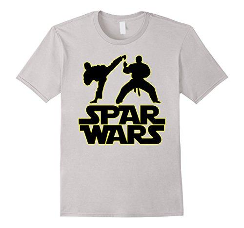 Taekwondo-Shirt-MMA-Karate-T-Shirt
