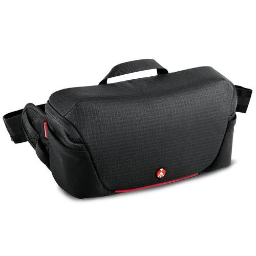 Manfrotto Aviator M1 Sling Bag for DJI Mavic Pro Black MB AV-S-M1