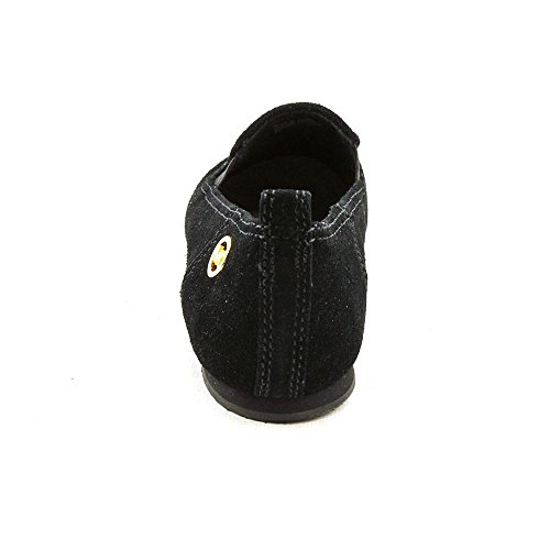 df24df8d4fd23 Michael Kors Women's Merritt Flats - Buy Online in UAE. | Apparel ...