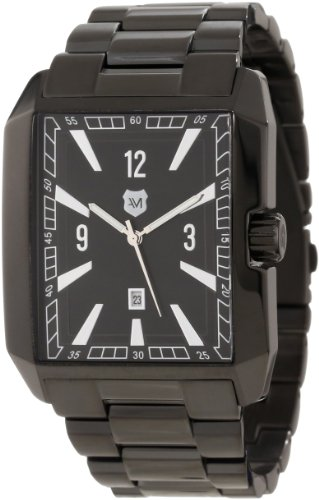 andrew-marc-mens-a21401tp-club-hipster-3-hand-movement-watch