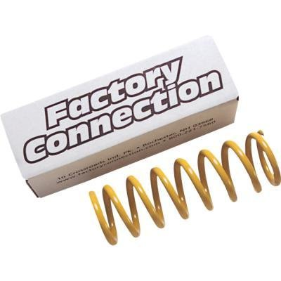 Factory Connection Shock Springs 6.3kg/mm ALN-0063