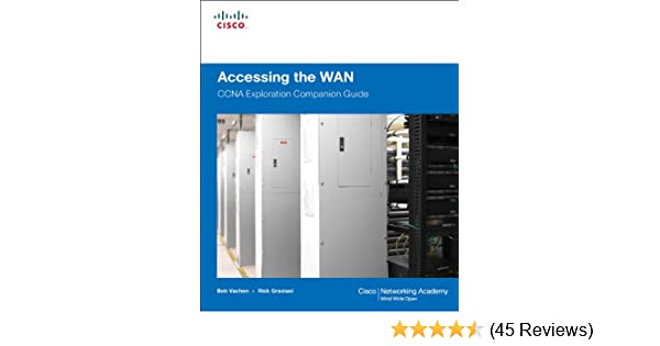 Accessing The Wan Ccna Exploration Panion Guide Bob Vachon. Accessing The Wan Ccna Exploration Panion Guide Bob Vachon Rick Graziani 0619472132050 Amazon Books. Wiring. Sisco Turnstile Card Reader Wiring Diagram At Scoala.co