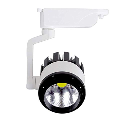 Led Fixture Light Loss Factor in US - 3