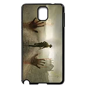 Samsung Galaxy Note 3 Phone Case The Walking Dead F5J7123