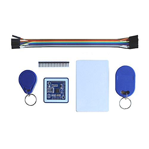 funny-diy-expert-mini-pn532-nfc-rfid-reader-writer-controller-i2c-spi-shield-kits-for-arduino