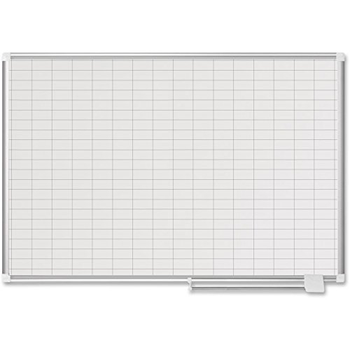 Bi-silque 2 Grid Magnetic Gold Ultra Board Kit