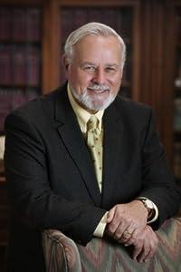 James McMurtry Longo