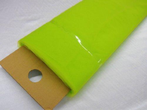 Green Bolt - 4
