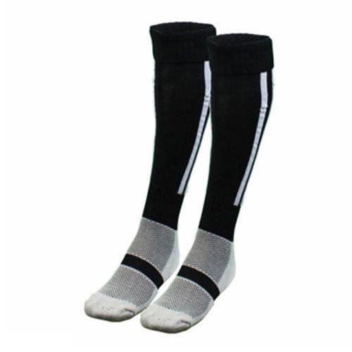 KOOGA Ospreys Home Replica Rugby Socks 2012/13 - Senior (Ospreys Home Rugby)