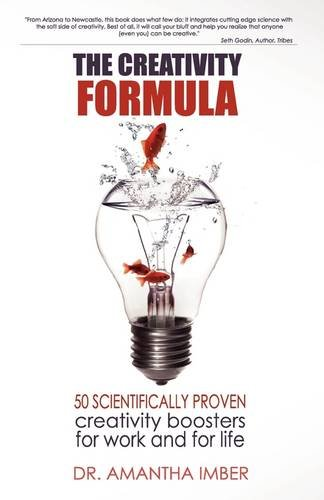 Creativity Formula scientifically proven creativity boosters product image