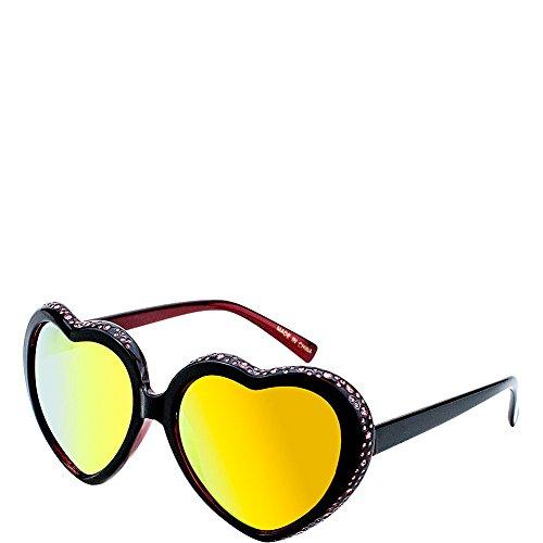 sw-global-eyewear-mimi-heart-shaped-fashion-sunglasses-red