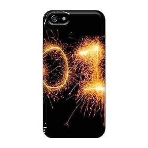 Hu Xiao AbbyRoseBabiak protective case covers For AhDAuS1Qv2D Iphone 6