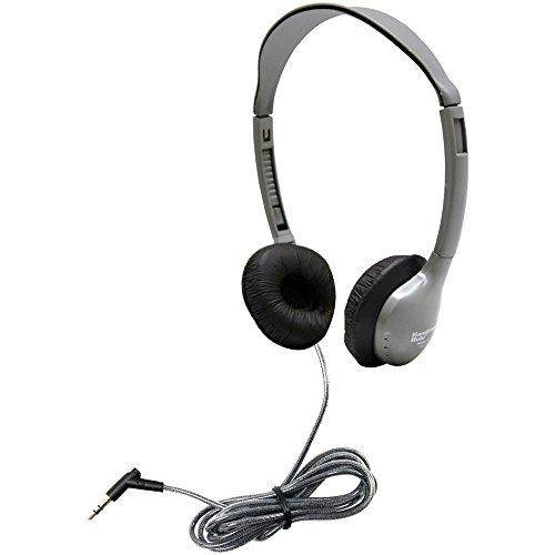 Hamilton Buhl Personal Stereo Headphone Headphone (Personal Mono / Stereo Headphone)