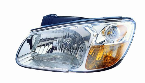depo-323-1123l-as1-kia-spectra-driver-side-composite-headlamp-assembly-with-bulb-and-socket
