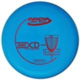 Innova DX XD Plus
