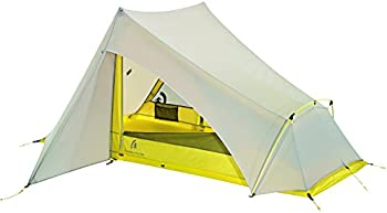 Sierra Designs Flashlight 2 FL Tent
