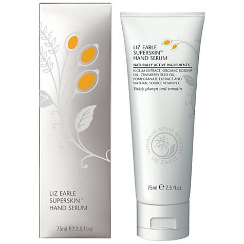 liz-earle-superskin-hand-serum-75ml-luxurious-new-hand-serum-formulated-to-benefit-mature-or-very-dr
