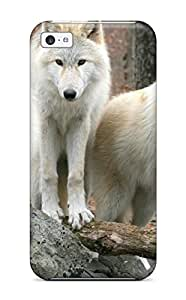 Nora K. Stoddard's Shop Iphone Cover Case - (compatible With Iphone 5c) 3110938K82623765