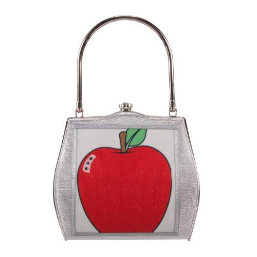 Helen Roch Fort bolso Apple–Edición Limitada De