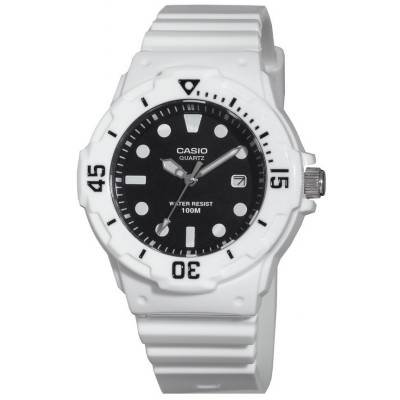 Casio LRW200H 1EV Womens Sports Analog