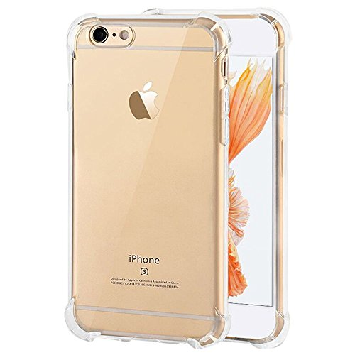 iPhone 6 Plus Case, iPhone 6S Plus case, MoboZx | Premium Reinforced...