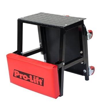 Amazon.com: Pro-LifT C-2800 - Taburete y silla de paseo ...