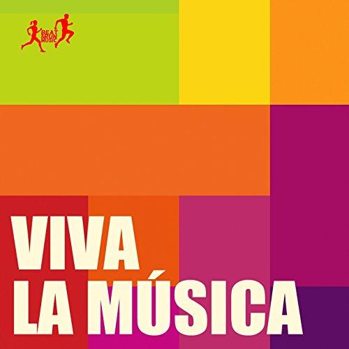 Various Viva La Revolution