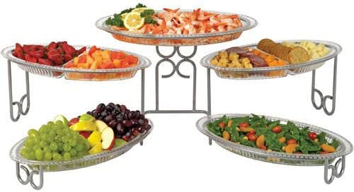 Buffet Server By Creative Ware