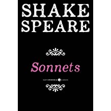 Sonnets: Poems