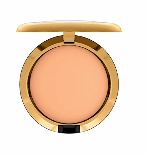 Mac Mineralize Bronzer - 6