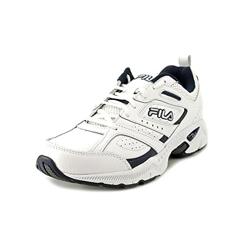 fila-white-fortifier-cross-trainers-men